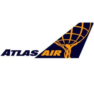 Atlas Airlines
