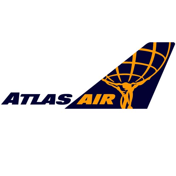 Atlas Airlines