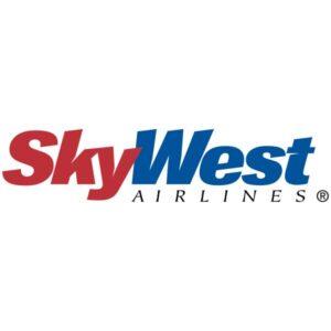 SkyWest