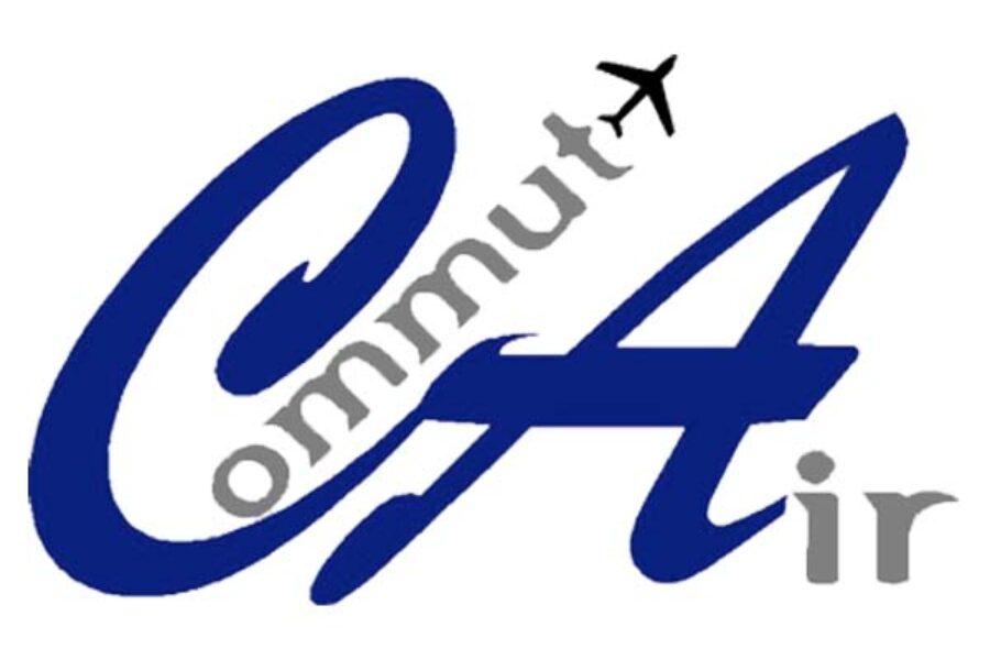 Commut Air