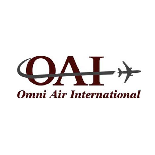 Omni Air International